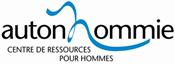 Autonhommie centre de ressources pour hommes